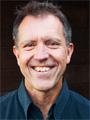 Matthew Schermerhorn